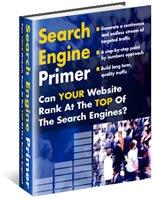 Search Engine Primer