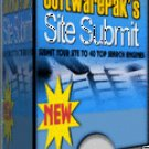 SoftwarePak's Site Submit