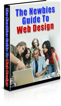 Newbies Guide To Web Design
