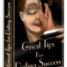 Great Tips For Dating Success
