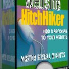Website HitchHiker