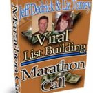 Viral List Building