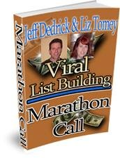 Viral List Building