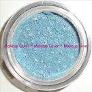 MAC Aire-de-Blu 1/2 tsp. pigment sample LE (Danse)