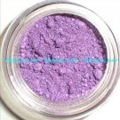 MAC Viz-a-Violet 1/4 tsp. pigment sample LE (Balloonacy)