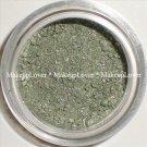 MAC Pastorale 1/4 tsp. pigment sample LE (Danse)