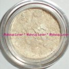 MAC Quick Frost 1/2 tsp. pigment sample LE (Rushmetal)