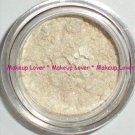MAC Quick Frost 1/2 tsp. pigment sample LE (Rushmetal)