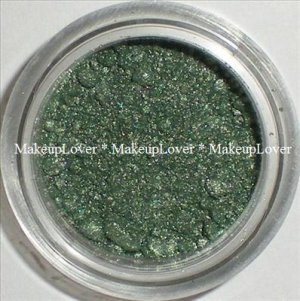 MAC Spiritualize 1/2 tsp. pigment sample LE (Metal Urge)