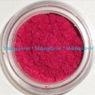 MAC Brash & Bold 1/4 tsp. pigment sample LE (Marilyn Minter)