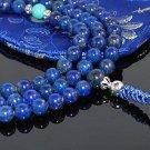 Lapis Lazuli & Turquoise A Grade