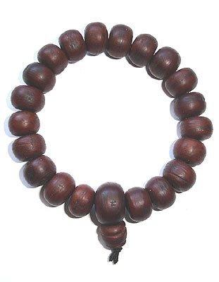 Wrist Mala Bodhi Seed