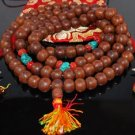 11-13mm Old Tibetan Bodhi Mala