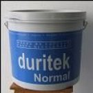 Duritek - Wall Coating
