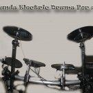 Rolands Electric Drums