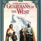 Eddings, David: Guardians of the West - HbDj - The Malloreon #1
