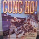 Advanced Squad Leader ASL - Gung Ho - Avalon Hill - shrinkwrap