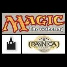 MTG - Ravnica Common Set - 110 cards - Magic the Gathering