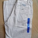 Old Navy Young Mens Pants - NWT 28 inch waist