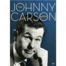 The Johnny Carson Show DVD 1955