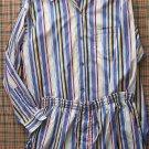 Calvin Klein Sport Shorts Outfit Medium M