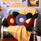 Mary Engelbreit Crochets the Classics (Leisure Arts #3419)