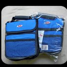 Thermal Lunch Sack - New - FREE SHIP to U.S.