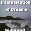 The Interpretation of Dreams eBook by Freud FREE SHIP