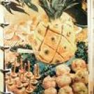 Eating Light by Better Homes and Gardens (Hardcover)