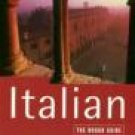 Learn To Speak Italian Ebook FREE SHIPPING