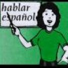 Learn To Speak Spanish Ebook FREE SHIPPING  COMPREHENSIVE LANGUAGE AID
