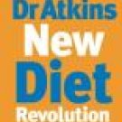 Complete Atkins Diet 4 eBook Bundle FREE SHIPPING Digitally Delivered
