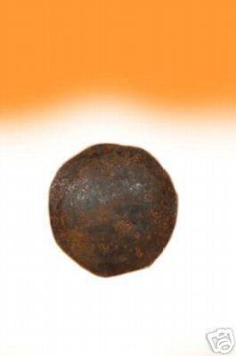 Rustic Door Hardware-Clavos-.75 inc-Lot 10