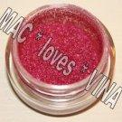 MAC Pigment * FUCSHIA * 1/4 sample - $ave Pigments