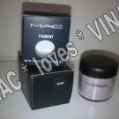 MAC Eye Pigment * HELIUM * 1/2 sample - $ave Pigments