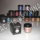 MAC Pigment * JARDIN AIRES * 1/2 sample - $ave Pigments