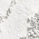 MAC Pigment * VANILLA * 1/2 sample - $ave Pigments