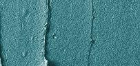 MAC Paint Pot * Delft * 1/5 sample - $ave Paintpot