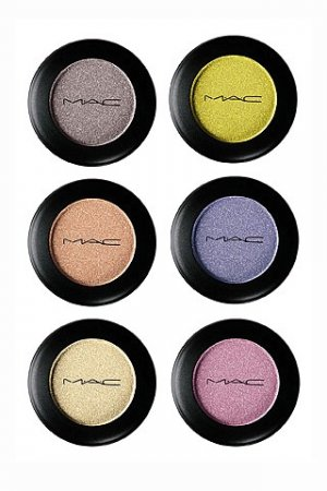 MAC eyeshadow YOU CHOOSE THE COLORS LOT of 4 eyeshadows + FREE PALETTE - $ave