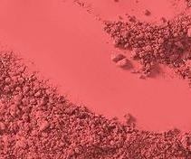 NEW MAC PRO Pigment * Neo-Orange * 1/4 sample - $ave Pigments