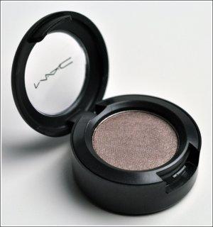 MAC COSMETICS LE Prep For Colour EyeShadow * Prepped For Glamour * BNIB