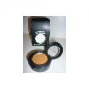 MAC COSMETICS Eyeshadow - Juiced - BNIB Discontinued