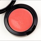 MAC cremeblend blush SAMPLE * LADYBLUSH * 1/5 sample