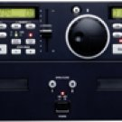 Stanton C.500 Rackmount Dual CD Player