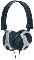 AKG K 81 DJ Closed Back Supra-Aural Headphones