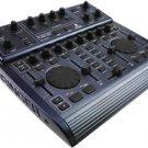 Behringer BCD2000 B-Control Ultimate DJ Machine