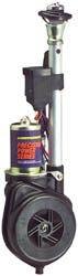 Metra 44-PW22 Universal Power Antenna