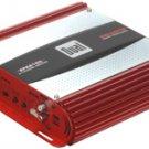 Dual XPA2100 2x75W 2 Ohm Amplifier