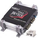 Pyle PLAD212 2x175W Amplifier 800W max