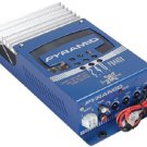 Pyramid PB440X Super Blue 2x35W Amplifier